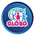 Globo - giocattoli