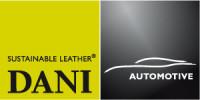 Dani Automotive - pelle per il settore auto